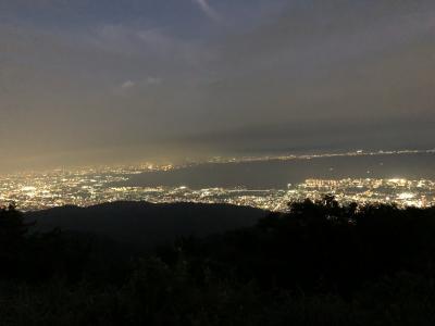 関西の避暑地ってどこ?あるじゃない六甲山が☆彡~六甲牧場・ガーデンテラス・エクシブ六甲~
