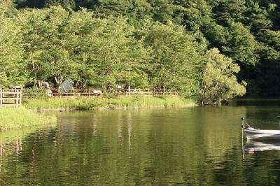 【稲ヶ崎キャンプ場】 おじさん、おばさん  夫婦でキャンプ始めます!  第1回