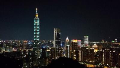 おっちゃん2回目の台湾一人旅『え?行く?』~メイン・イベント~ 2日目