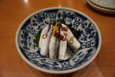 ちょい旅~2018-2 岡山・岡山市北区編~