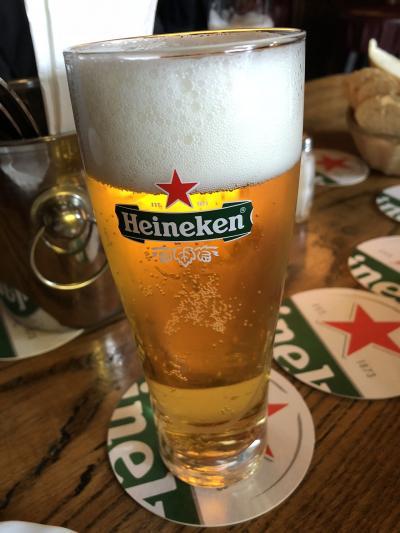 ベルギー オランダ フラワーカーペット 2-3