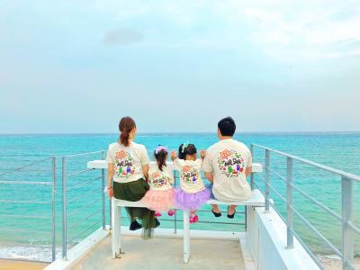 沖縄本島旅行2