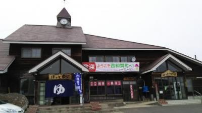 岩手&秋田の旅 その3