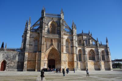 魅惑のポルトガル 3