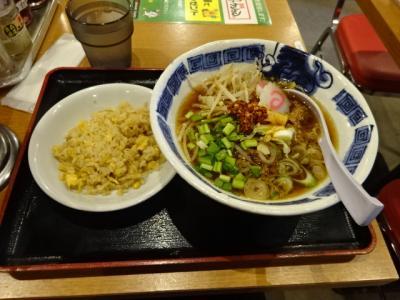 愛知県豊田市名物「台湾ケンさん」の台湾料理は劇ウマ