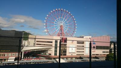 ぼっち旅:屋久島/鹿児島3泊4日④