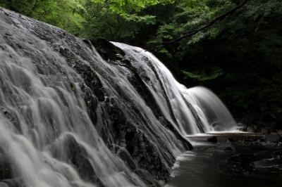 ◆福島・四季・彩々・Part,78・晩夏の候