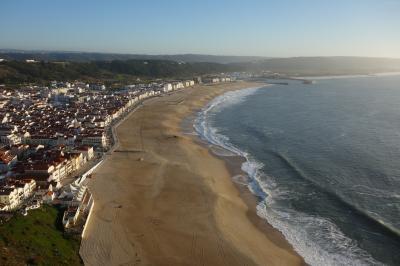 魅惑のポルトガル 4