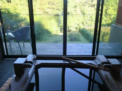 2018 THE HIRAMATSU HOTELS & RESORTS 仙石原 夏の箱根路を1泊2日でサクッと周る♪