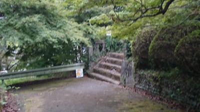 甘木公園4