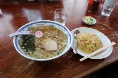 ②仙台から米沢ポンコツ旅行