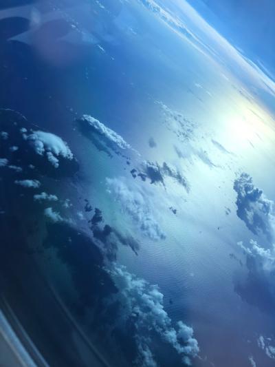 台風の襲来にも負けず、初オーストラリア大陸上陸 ~最終日~