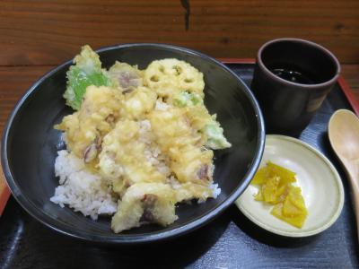 青春18きっぷの旅:播州赤穂と姫路城