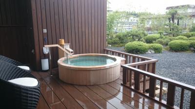 2泊3日 新潟 (5-5) 白玉の湯 泉慶の夕食と新潟せんべい王国