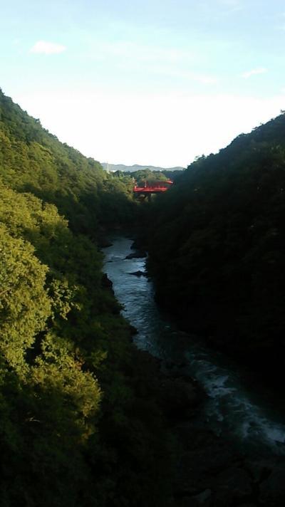 ぐんまワンデー世界遺産パス」で行く群馬の観光と鉄道を楽しむ旅(後編)