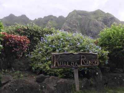 何度行っても楽しい、何度も行きたいハワイ 3日目