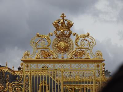 パリ観光2