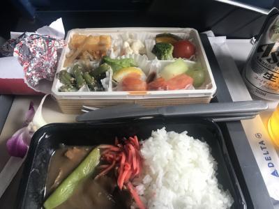 2018年 4泊6日♡ハワイ グルメ・ショッピングの旅~5日目~