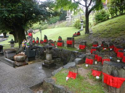 そうだ奈良へ行こう!・・興福寺・東大寺・春日大社そしてならまちめぐり♪
