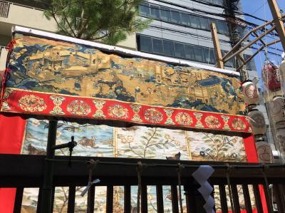 祇園まつり2