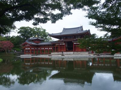9月3連休 京都・奈良☆3日目