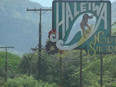 2018年夏 マリオット コオリナ滞在 ハワイ 7日目&最終日帰国の日