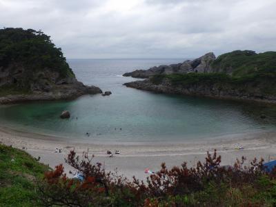 式根島に行く方は参考にしてくださいね。貸別荘アーリーバードに泊まりました。