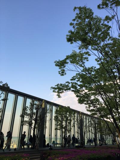 フェルメール展@大阪市立美術館