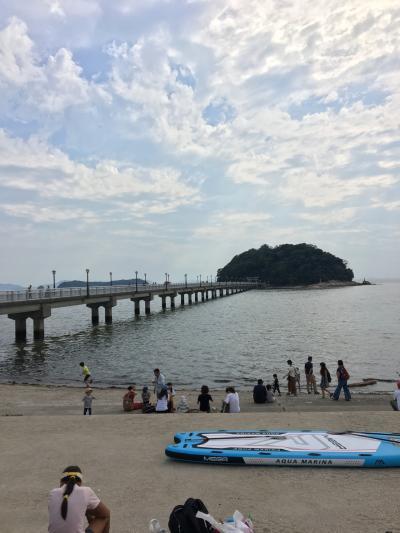 赤ちゃんと西浦温泉旅行 1泊2日 ①