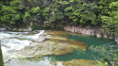 近場の温泉で、の~んびり^^