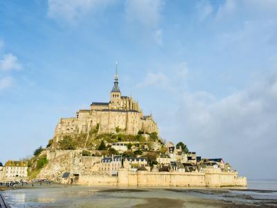 【念願】年始フランス旅 DAY3