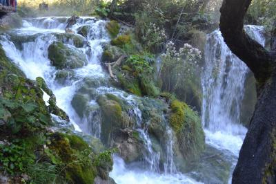 問題ない⁉クロアチア・スロベニアツアー Part5