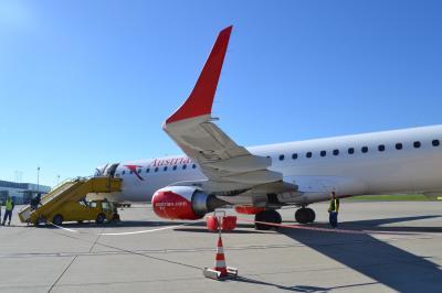 問題ない⁉クロアチア・スロベニアツアー Part7