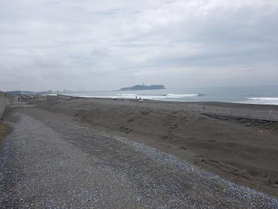 マイカーと自転車で関東以南あちこち廻ってみた