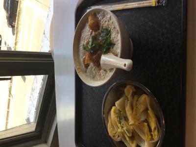 1st 台湾旅行