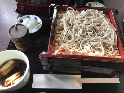 今回も美味しい料理でした。