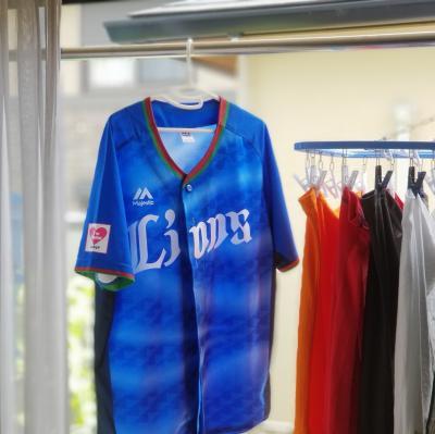 【まとめ2】2018年レギュラーシーズン8月~9月優勝マジック点灯まで:西武ライオンズ☆メットライフドーム