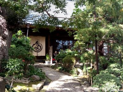 秋の乗り放題パス☆静岡県をまるっといただきます(初日編)!!!!!