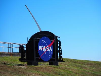 前回の反省点を生かしたwdw旅行※NASA編+wdwダイニングプラン使い切り