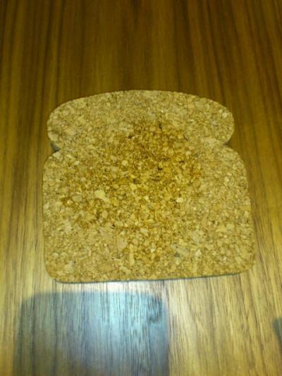 銀座no高級食パンをめぐる