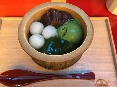 思い立って京都宇治・黄檗へ