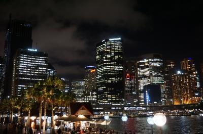シドニー 観光8