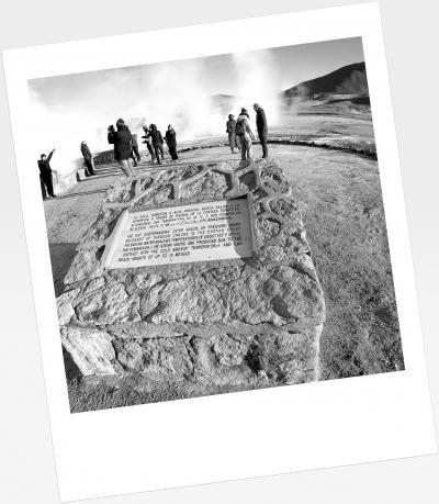 アンデス山脈を越えて、世界最高峰4000m超、天空の砂漠:『アタカマ砂漠』で美しい光景と、薄い空気に、くらくらでへろへろになる旅....#5(サンペドロ・デ・アタカマ San Pedro de Atacama/チリ)