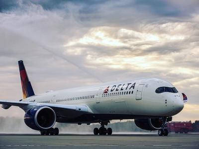 なぜハワイ旅行にデルタ航空を選んだか