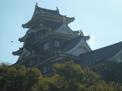 全国大会in岡山