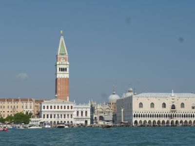 人気の4都市をめぐる イタリア満喫8日間 6