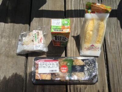 真夏の軽井沢へ