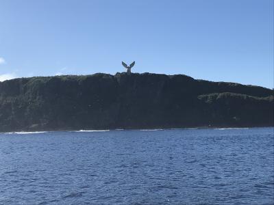 たびごは「宮古島のおばあ達はどこへ…」