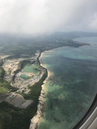 2018沖縄旅行☆小浜島はいむるぶし☆⑤