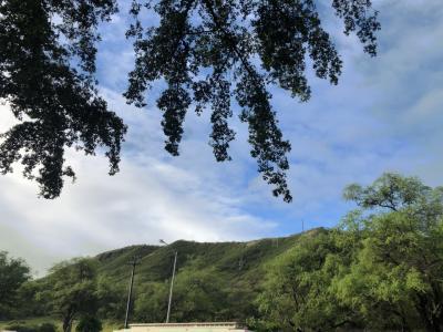 女子2人★平成最後のハワイ旅~5日目・帰国~